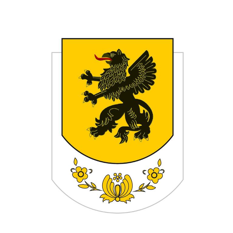 ZSZIO